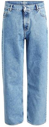Our Legacy Vast Cut Jeans