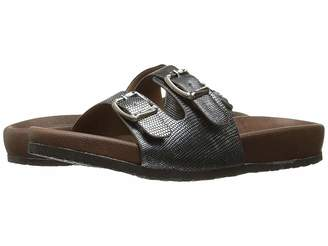 Volatile Luana Women's Sandals
