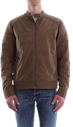 best service 50bca 4eacf Jack Jones Jacket Vintage - ShopStyle UK