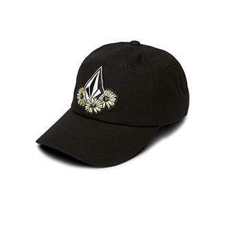 Volcom Junior's Splat Dat Dad Hat
