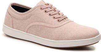 Steve Madden Franco Sneaker - Men's
