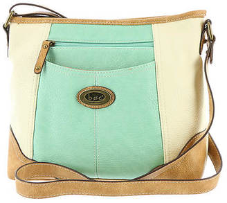 BOC Coshocton Power Bank Crossbody Bag $44.95 thestylecure.com