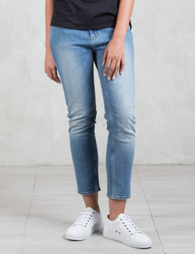 Cheap Monday Cheap Monday Common Jeans