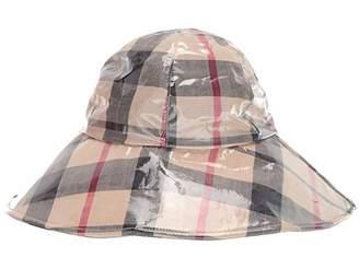 San Diego Hat Company CTH3734 Rain Bucket Hat