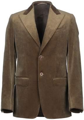 Armani Collezioni Blazers - Item 49352476FW