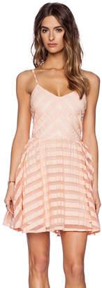 Greylin FINLEY ドレス
