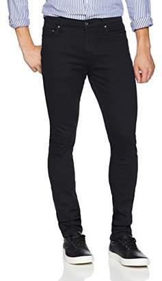 Goodthreads Men's Skinny-Fit Jean