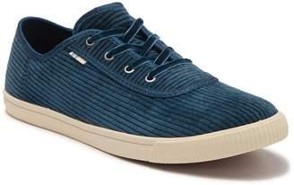 Toms Carmel Corduroy Sneaker