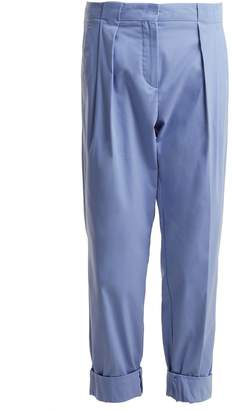 Sportmax Sofocle trousers