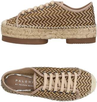 Paloma Barceló PALOMITAS by Sneakers