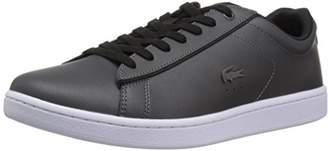 Lacoste Women's Carnaby EVO 118 7 SPW Sneaker