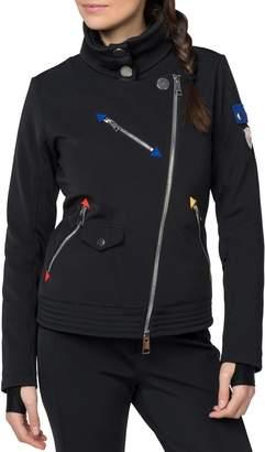 Rossignol Altirock Waterproof Moto Ski Jacket