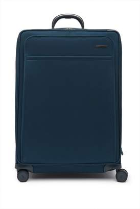 "Hartmann Extended 31"" Journey Expandable Spinner Case"