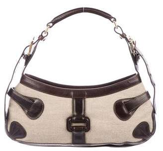 Burberry Prorsum Handbags - ShopStyle a083f0893a570