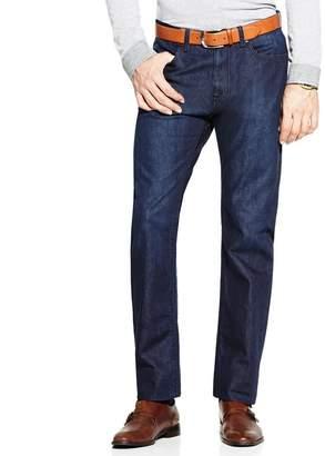 Vince Camuto Mens Slim-fit Jeans