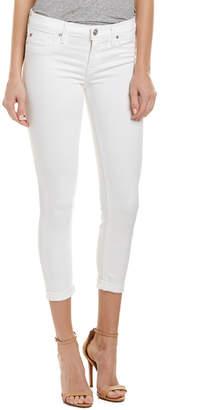 Hudson Jeans Jeans Harkin Crop