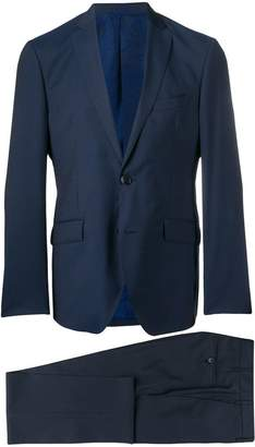 Etro two-piece formal suit