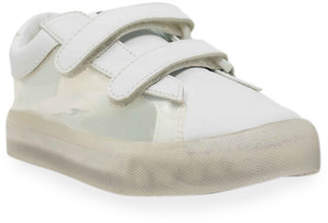 clear Pop Shoes EZ Light-Up Sneakers, Toddler/Kids