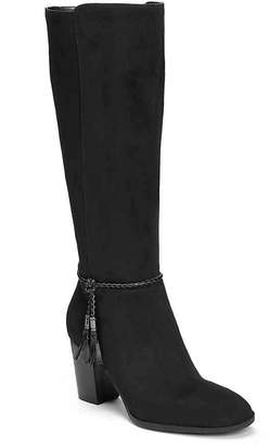 Aerosoles A2 by Stonewall Boot - Women's