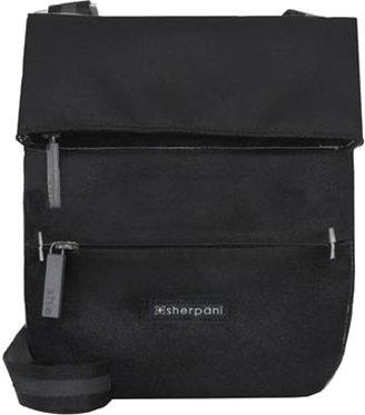 Women's Sherpani Pica Cross Body Bag $31.95 thestylecure.com