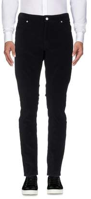 Co THE CORDS & Casual trouser