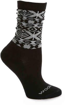 Woolrich Spruce Boot Socks - Women's
