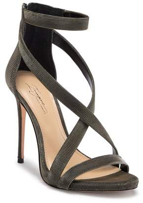 Vince Camuto Imagine 'Devin' Sandal