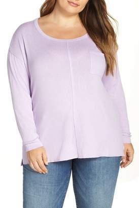 93e72419c52 Nordstrom Rack Women s Plus Sizes - ShopStyle