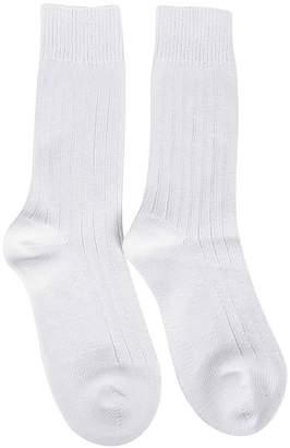 Golden Goose Socks Socks Women