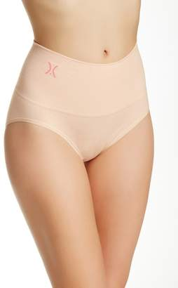 Yummie by Heather Thomson Seamless Shaping Brief