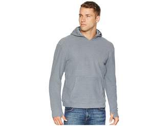 Mountain Khakis Pop Top Hoodie