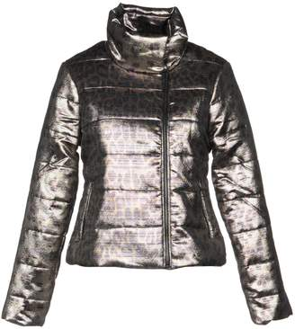 Silvian Heach Synthetic Down Jackets