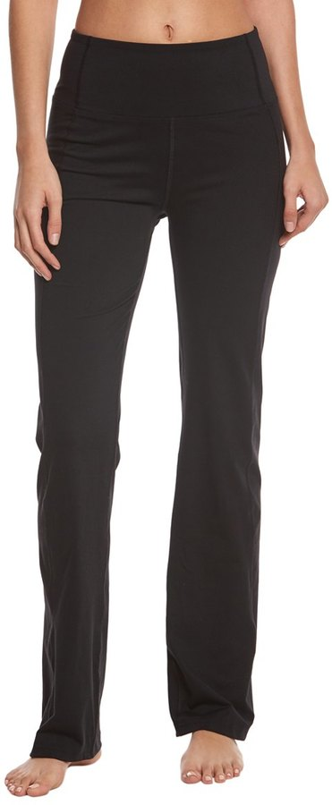 Marika Sophia High Rise Tummy Control Slim Boot Pants 8141436