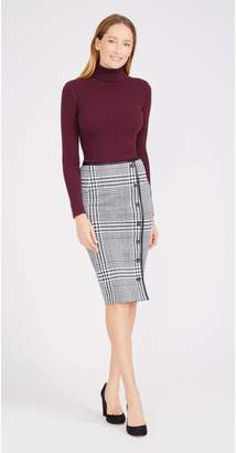 J.Mclaughlin Petra Skirt in Wales