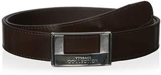 Versace Men's Casual Belt