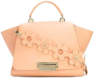 Zac Posen Eartha Iconic shoulder bag