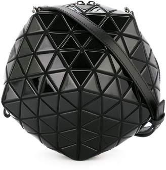 Bao Bao Issey Miyake Planet crossbody bag