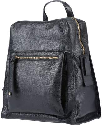 Caterina Lucchi Backpacks & Fanny packs - Item 45411606RJ