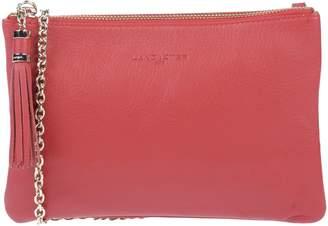 Lancaster Handbags - Item 45405253