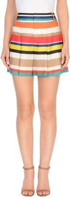 Alice + Olivia Mini skirts - Item 35374176AQ