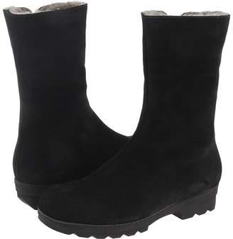 La Canadienne Vogue Women's Cold Weather Boots