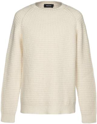 DSQUARED2 Sweaters