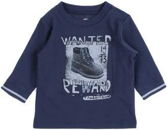 Timberland T-shirts - Item 37871073DO