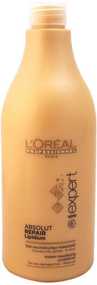 L'Oreal Professional Professional 25.3Oz Expert Absolut Repair Lipidium Conditioner