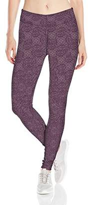 Columbia Women's Anytime Casual II Printed Legging