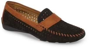 Robert Zur Pace Loafer
