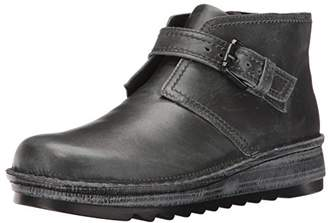 Naot Footwear Women's Luisia Ankle Bootie