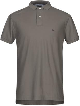 Tommy Hilfiger Polo shirts - Item 12269559JH