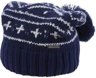 ELEMENT Hats $24 thestylecure.com