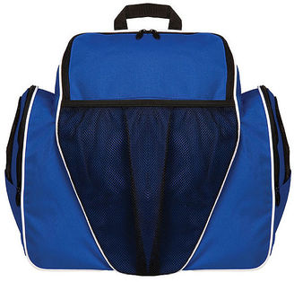CHAMPION SPORTS Champion Sports All Purpose Backpack $24.99 thestylecure.com